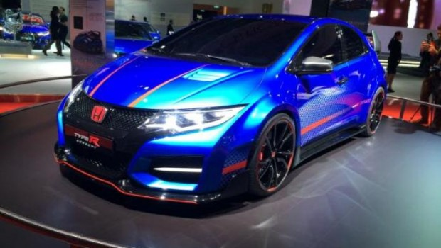 2015 Honda Civic Si Type R in USA Release Date and Price