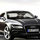 2015 Audi TT Coupe Redesign Review on Sale