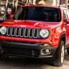 2015 Jeep Patriot Price, Review and Release Date