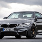 2015 BMW M4 Review, the Cutting-Edge M Series