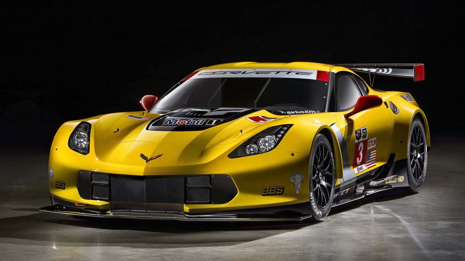 2015 z06 wallpaper - photo #33