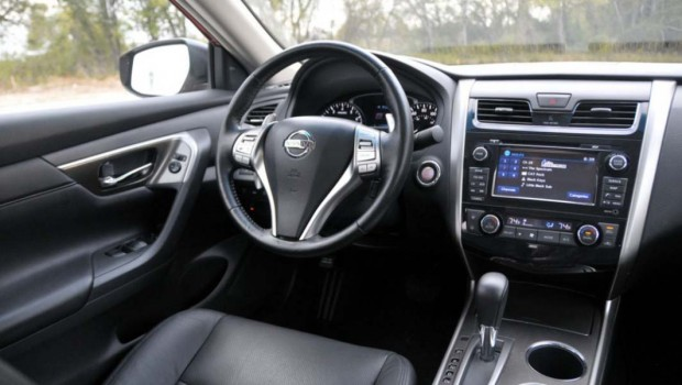 2015 nissan altima review and price for different styling car awesome. Black Bedroom Furniture Sets. Home Design Ideas