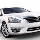2015 Nissan Altima Review and Price for Different Styling
