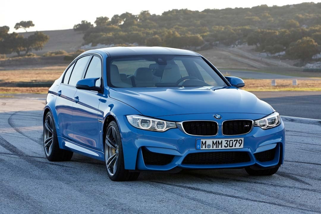 The MoreImproved BMW Series Price And Review Car Awesome - 2015 bmw price