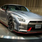 2015 Nissan GT-R Horsepower, Price and Review to Consider