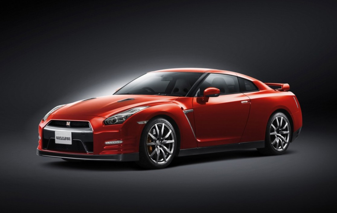 2015 nissan gt r horsepower price and review to consider car awesome. Black Bedroom Furniture Sets. Home Design Ideas