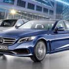 2016 Mercedes E Class Performance and Review