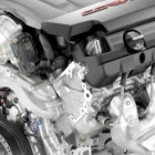 C7 Corvette Engine Failure with Technical Experience Cases