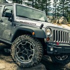 2016 Jeep Wrangler Diesel Release Date, Price, Detailed Specifications
