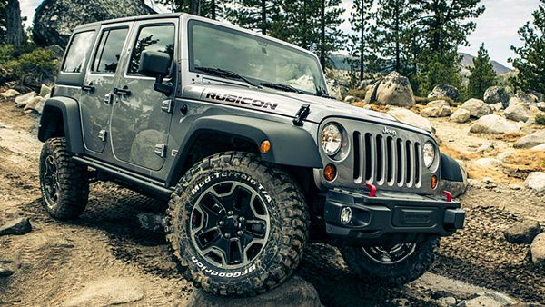 2016 Jeep Wrangler Sel Release Date Price Detailed