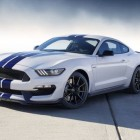 2017 Ford Mustang GT Price, Specs, for the Super Road Car