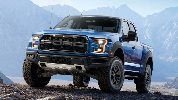 2017 Ford Ranger Diesel review hd wallpaper picture