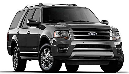 2017 ford ranger diesel engine specs for powerful pickup truck car awesome