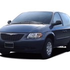Top 7 Seater Vehicle with Sliding Door Recommendation
