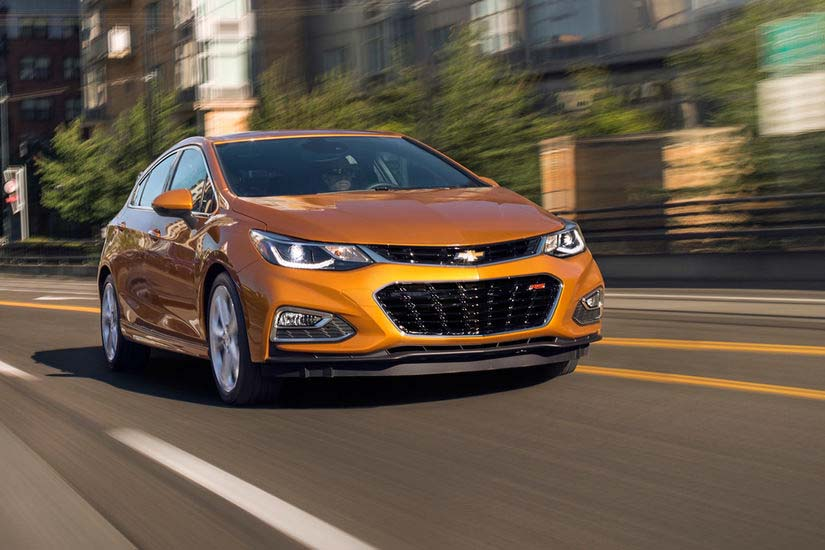 2017 chevrolet cruze hatchback specs review and price car awesome. Black Bedroom Furniture Sets. Home Design Ideas