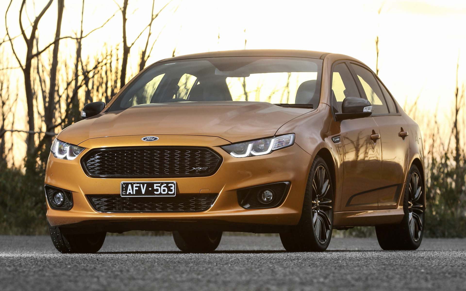 2016 ford falcon xr8 sprint review price specs 0 60 mph car awesome. Black Bedroom Furniture Sets. Home Design Ideas