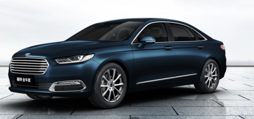2018 Ford Taurus SHO Redesign, Specs and Release Date